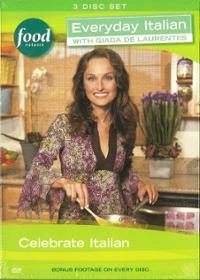 everyday-italian-with-giada-de-laurentiis-celebrate-dvd-cover-art