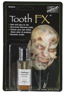 tooth-fx-decay