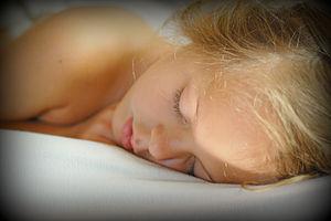 300px-Sleeping-girl