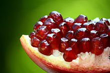 220px-An_opened_pomegranate