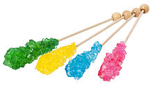 220px-Rock-Candy-Sticks