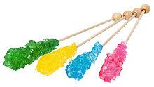 220px-Rock-Candy-Sticks