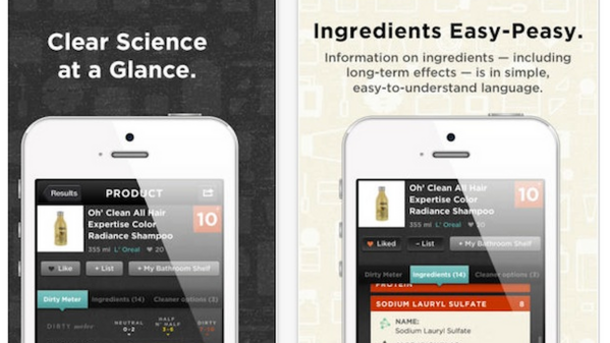 App-enables-consumers-to-scan-and-check-cosmetic-product-ingredients_strict_xxl
