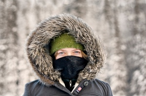 the-cold_7-reasons-i-loathe-winter