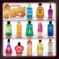 Hotel_Shampoo