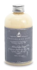 absolute-sun