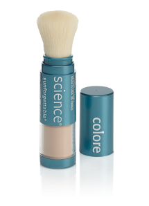 Colorscience SPF