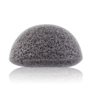 konjac-facial-black