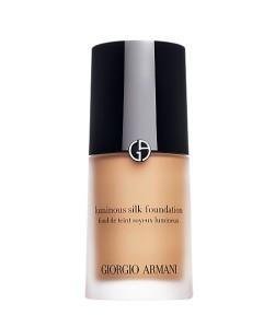 Armani-Luminous-Silk-Foundation1