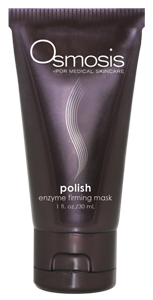 Polish_30mL_300px