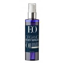 eo_body_serum_1.jpg
