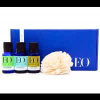 essential_oils_stimulating.png