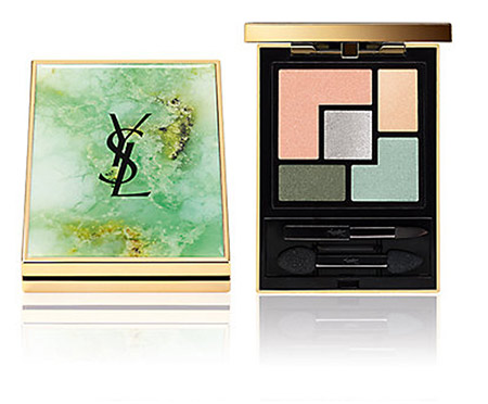 yves-saint-laurent-couture-palette-collector-indie-jaspe-spring-eyeshadow-palettes