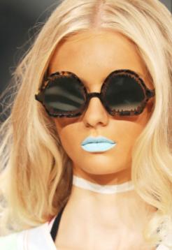 pastel-lips-1