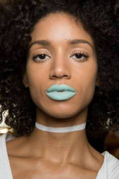 pastel-lips-3