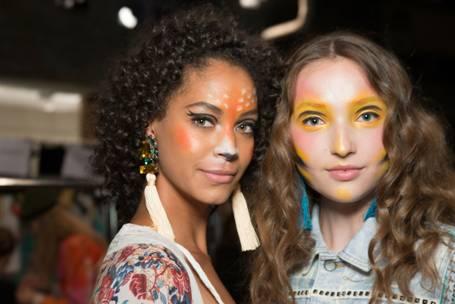 snapchat-makeup